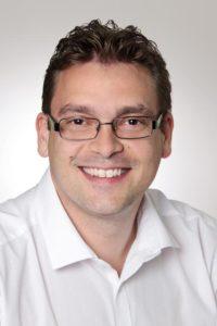 Andreas Hasler
