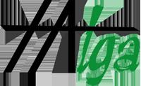 HAtga GmbH Logo